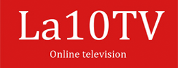 La10TVonline